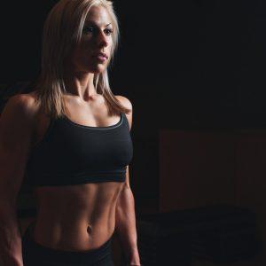 Endlich sportlich durchstarten – Wie Sie den richtigen Weg finden im Alltag fit zu bleiben