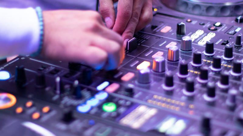 Buchung Hochzeits DJ- was gilt es zu beachten