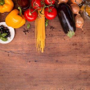 Leichte Gerichte für Kochanfänger – Leckeres Essen ganz einfach